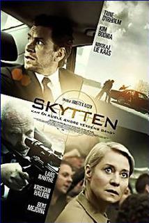 Střelec  - Skytten