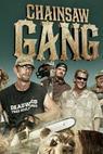 Chainsaw Gang (2012)