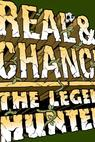Real & Chance: The Legend Hunters (2010)