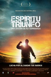 Espíritu de triunfo