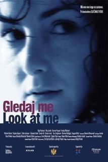 Gledaj me
