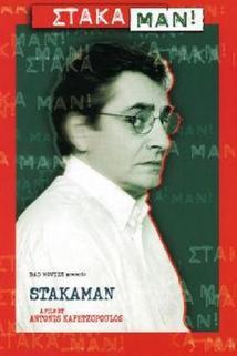 Stakaman!