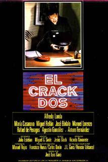 El crack II