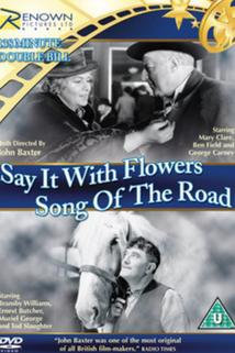 The Song of the Road