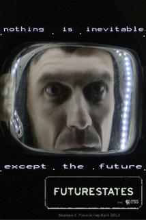 Futurestates  - Futurestates