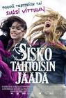 Utíkej, sestro, utíkej! (2010)