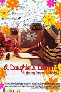 A Daughter's Dilemma