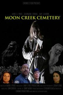 Moon Creek Cemetery