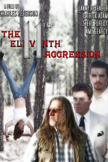 The 11th Aggression