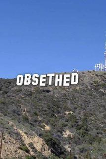 obSETHed