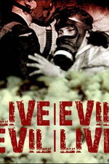 Live/Evil - Evil/Live