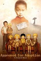 Plakát k filmu: Barva pleti: medová