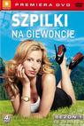 Szpilki na Giewoncie (2010)