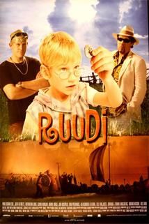 Rudi  - Ruudi