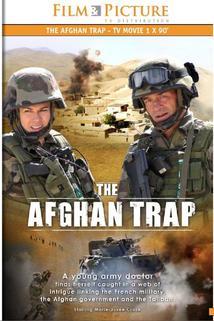 Le piège afghan  - Le piège afghan