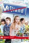 Vrijland (2010)