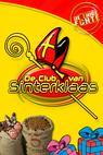 De club van Sinterklaas (1999)