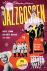 Jazzgossen (1958)