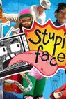 Stupidface (2007)