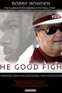 One Heartbeat: Bobby Bowden and the Florida State Seminoles