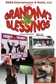 Grandma's Blessings