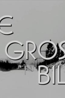 Le gros Bill