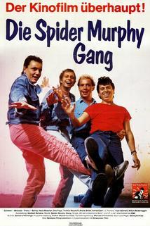 Spider Murphy Gang  - Spider Murphy Gang