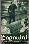 Gern hab' ich die Frau'n geküßt (1934)