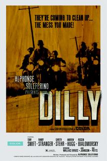 Dilly