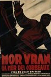 Mor Vran