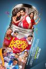Love Recipe (2012)