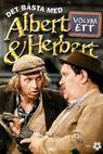 Albert & Herbert (1974)