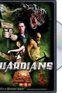 Guardians