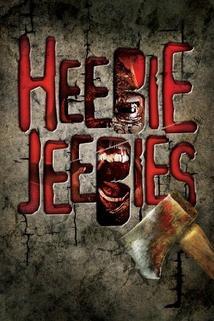 Plakát k filmu: Heebie Jeebies