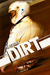 L.A. Dirt  - L.A. Dirt