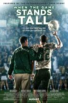 Plakát k filmu: Na vítězné vlně