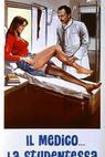 Il medico... la studentessa
