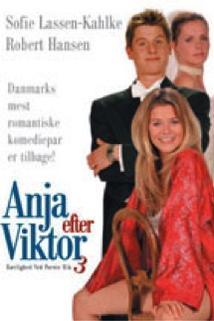 Anja po Viktorovi