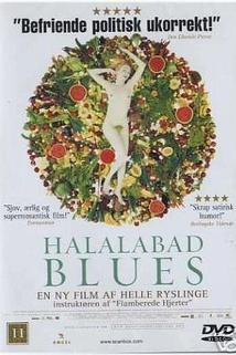 Halalabad Blues