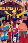 Bambuluá (2000)