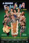 A Grande Família - O Filme (2007)