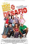 High School Musical: O Desafio (2010)