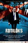 Rotilõks (2011)