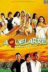 Aquelarre (1999)