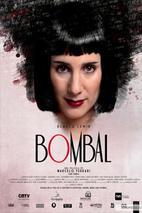 Plakát k filmu: Bombalová