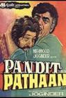 Pandit Aur Pathan
