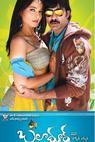 Baladoor (2008)