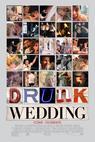 Destination Wedding (2015)
