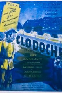 Clodoche