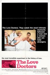 The Love Doctors